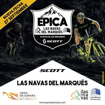 https://www.epicalasnavas.com/