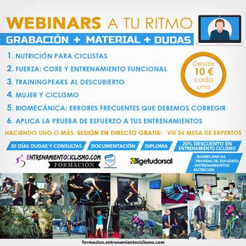 https://formacion.entrenamientociclismo.com/