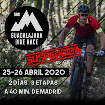 http://www.guadalajarabikerace.com/