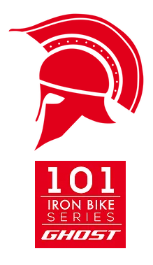 101 IRON BIKE SERIES
