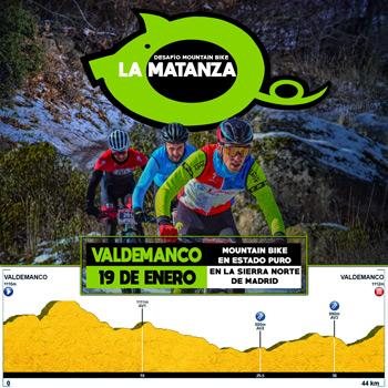 https://www.desafiolamatanza.com/