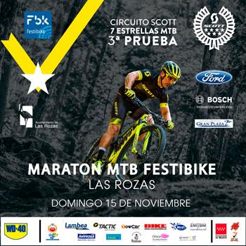 https://www.circuito7estrellas.com/maraton-mtb-festibike/