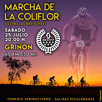 https://www.eligetudorsal.com/marcha-de-la-coliflor-2020/