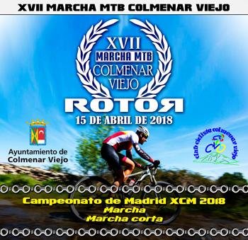 https://www.marchacolmenarviejo.com
