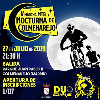 https://www.nocturnacolmenarejo.es/