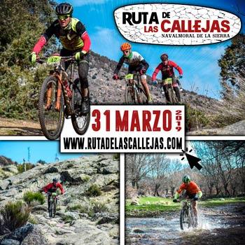 https://www.rutadelascallejas.com/