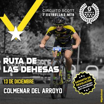 https://www.circuito7estrellas.com/ruta-de-las-dehesas/