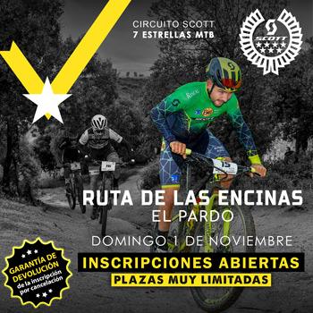 https://www.circuito7estrellas.com/ruta-de-las-encinas/