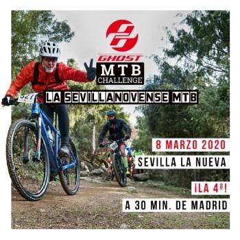 http://www.mtbchallenge.es/